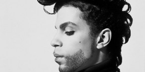 PRINCE:  MISSING YOUR IMAGE,  RIGHT?